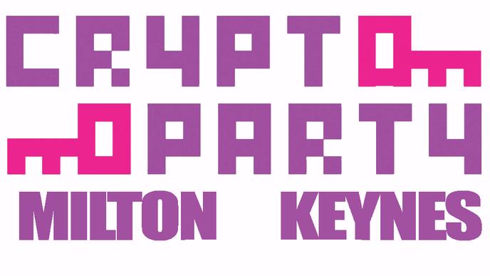 CRYPTOMK1-white