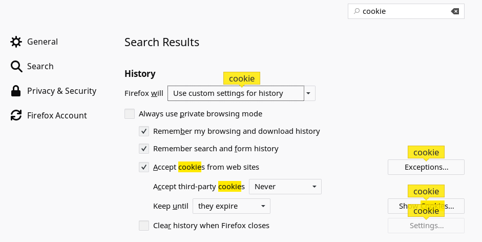 firefox-third-party-cookies
