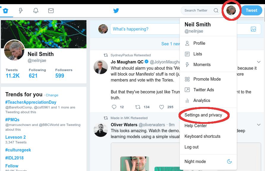 twitter-desktop