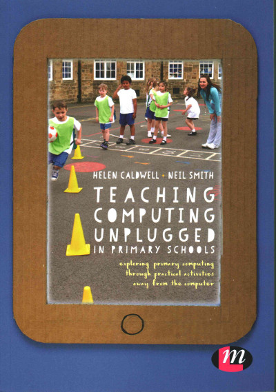 teaching-computing-unplugged-cover-small
